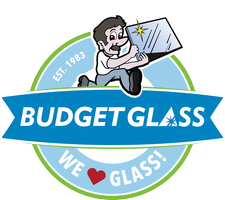 budgetglass_crest_final-copy-225-png