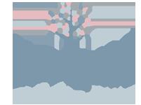 sublime-celebrations-logo