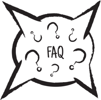 Frequently asked questions - Better Mousetrap Marketing FAQs