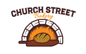 better-mousetrap-marketing-logo-design-portfolio-church-street-bakery