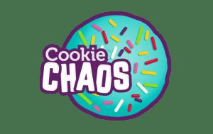 better-mousetrap-marketing-logo-design-portfolio-cookie-chaos
