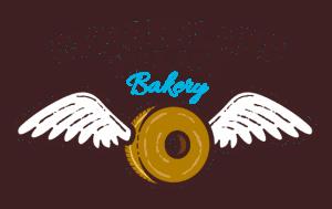 better-mousetrap-marketing-logo-design-portfolio-cumberland-village-bakery
